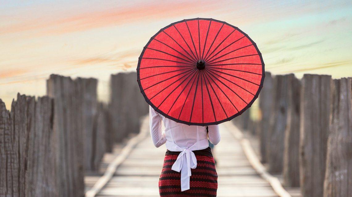 Een rondreis Vietnam is een droomreis voor velen