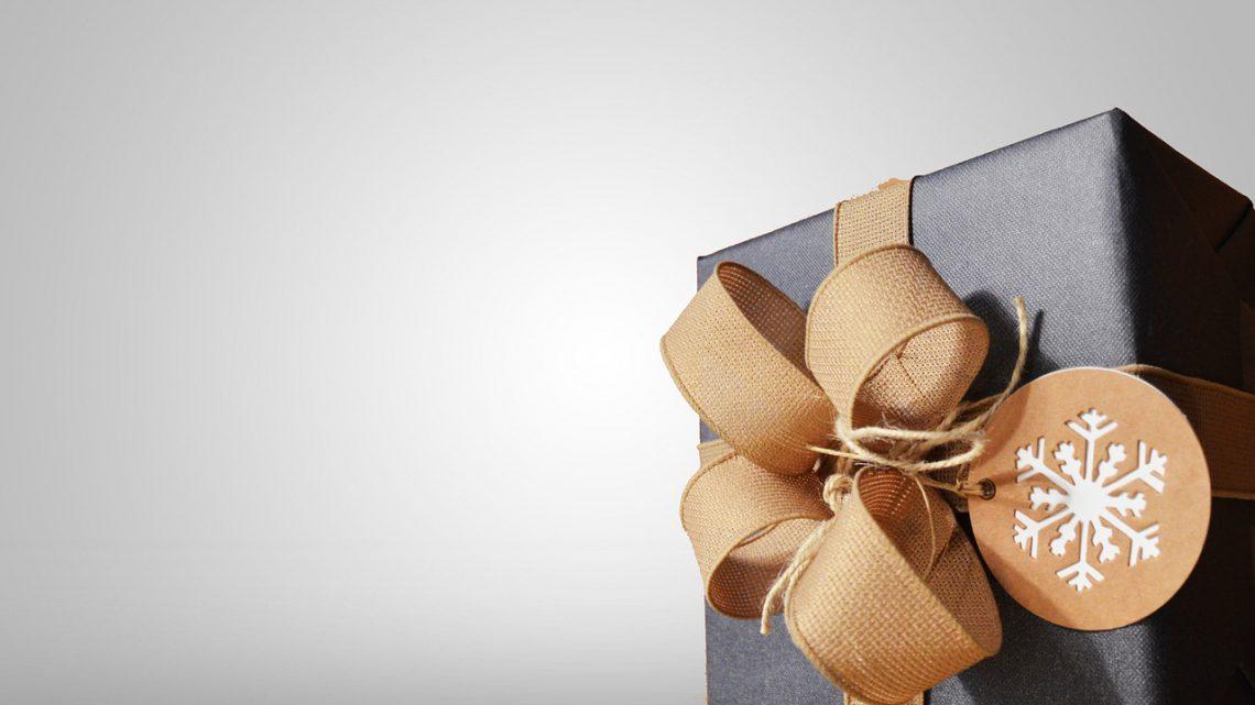 Leuke tips om iemand te verrassen op zijn of haar verjaardag